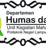 Departemen Humas dan Syi'ar Ukm Al Banna Polinela
