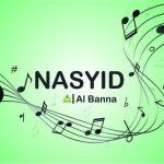 Kumpulan Nasyid