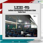LKMI-TD 2019