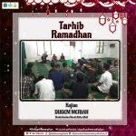 TARHIB RAMADHAN 2019