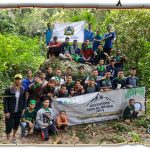 ADVENTURE UKM ALBANNA 2019